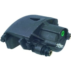 A1 Cardone 16-4768 Remanufactured Brake Caliper