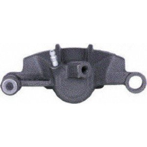A1 Cardone 19-1012 Remanufactured Brake Caliper