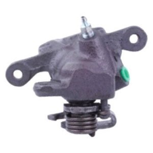 A1 Cardone 19-978 Remanufactured Brake Caliper