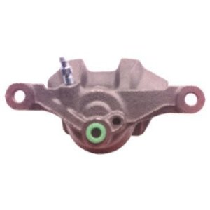 A1 Cardone 19-1782 Remanufactured Brake Caliper