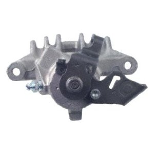 A1 Cardone 19-2576 Remanufactured Brake Caliper