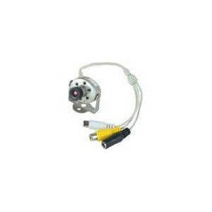 BOSS CAM20 Mini Rear View Camera