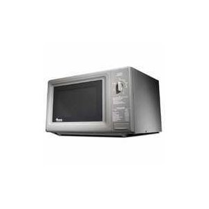 Dial Microwave 1000W (15-0357) Category: Microwaves