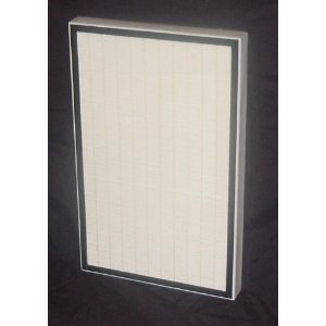 83375/83376 Sears Kenmore Air Cleaner Replacement Filter
