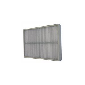 30968 Hunter Air Cleaner Replacement Filter