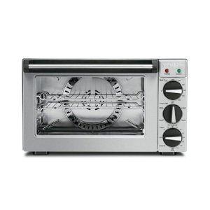 Waring Pro CO900B Professional 8/9-Cubic-Foot Convection Oven