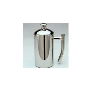 Frieling USA Ultimo French Presses