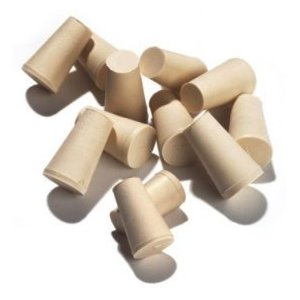 Toddy Maker Replacement Plugs