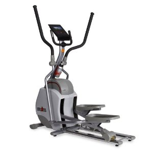 Ironman 1840 Elliptical Trainer