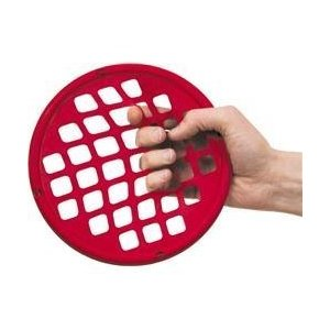Power-Web Jr. Hand Exerciser