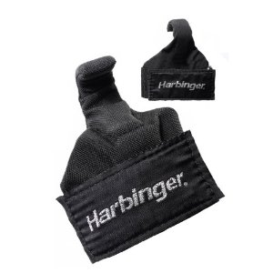 Harbinger 21800 Lifting Hook