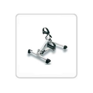 Pedlar Pro Exerciser By Battlecreek Equipment