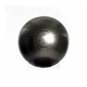 DuraBall PRO Exercise Ball - 65 cm - 25
