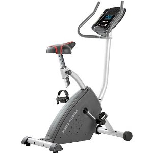 ProForm 280 CSX Upright Bike