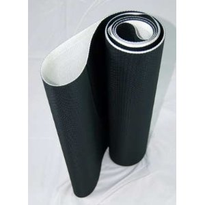 LifeFitness 9500HR Treadmill Walking Belt For Serial Numbers: 313516-313566 & 313976-UP