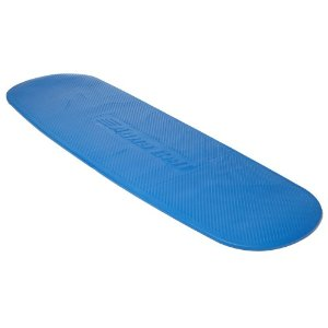 Aqua-Cell Exercise Mat
