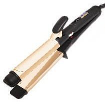 Hot Tools NEW Flat And Curling Iron 1 1/2
