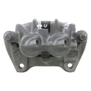 A1 Cardone 17-1041A Remanufactured Brake Caliper