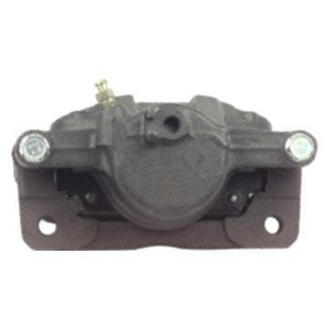 A1 Cardone 17-1005 Remanufactured Brake Caliper