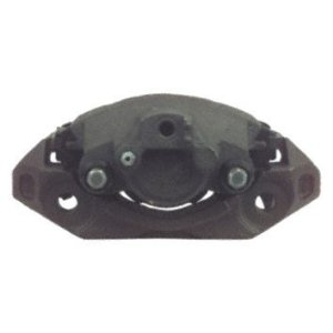 A1 Cardone 16-4367 Remanufactured Brake Caliper