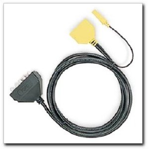 Equus - Ford Code Reader Extension Cable (3149)