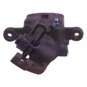 A1 Cardone 19-567 Remanufactured Brake Caliper
