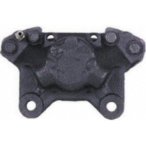 A1 Cardone 19-1112 Remanufactured Brake Caliper