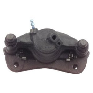 A1 Cardone 17-1465 Remanufactured Brake Caliper