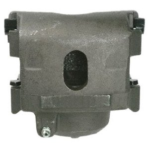 A1 Cardone 16-4068 Remanufactured Brake Caliper