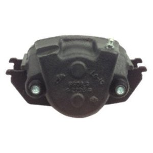 A1 Cardone 16-4365 Remanufactured Brake Caliper