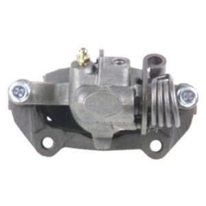 A1 Cardone 16-4538 Remanufactured Brake Caliper