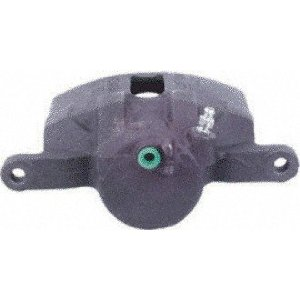 A1 Cardone 191381 Friction Choice Caliper