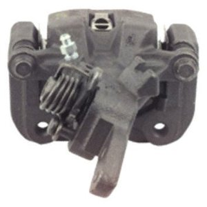 A1 Cardone 17-1582 Remanufactured Brake Caliper