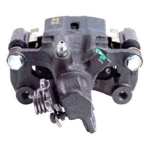 A1 Cardone 17-2856 Remanufactured Brake Caliper