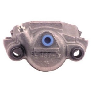A1 Cardone 18-4019 Remanufactured Brake Caliper