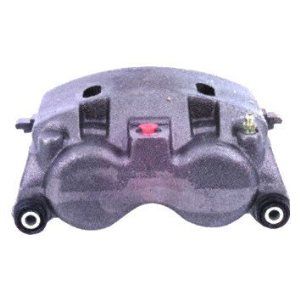 A1 Cardone 184747 Friction Choice Caliper