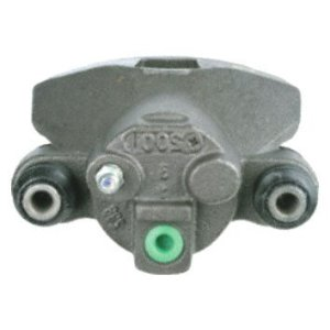 A1 Cardone 184636 Friction Choice Caliper