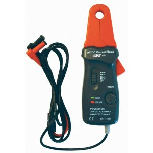 Electronic Specialties 695 Low Current Probe