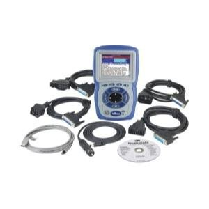 OTC Tools (OTC3817) Nemisys USA 2009 Domestic Scan Kit
