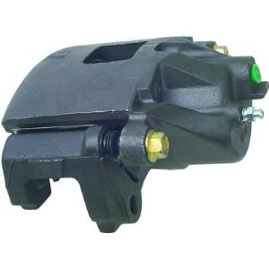 A1 Cardone 16-4638C Remanufactured Brake Caliper