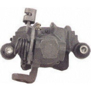 A1 Cardone 16-4333 Remanufactured Brake Caliper