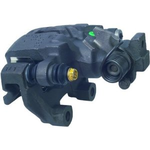 A1 Cardone 16-4719B Remanufactured Brake Caliper
