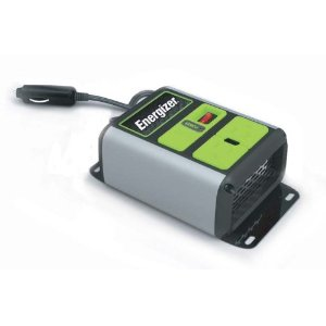 Energizer 84024  400-Watt Power Inverter
