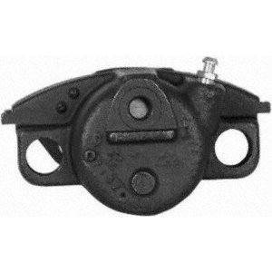 A1 Cardone 18-4802S Remanufactured Brake Caliper