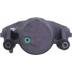 A1 Cardone 184122 Friction Choice Caliper