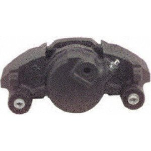 A1 Cardone 16-4194 Remanufactured Brake Caliper