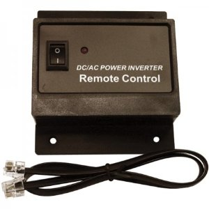 Whistler PI-R011 Wireless Remote Control Switch