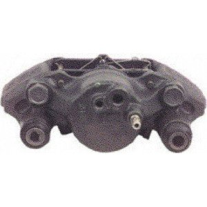 A1 Cardone 17-1336 Remanufactured Brake Caliper