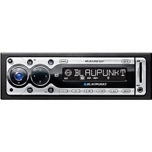 Blaupunkt Melbourne SD27 Digital media receiver
