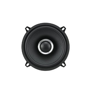 Planet Audio AP525 5-1/4-Inch 2-Way Treated Paper Cone Speaker System